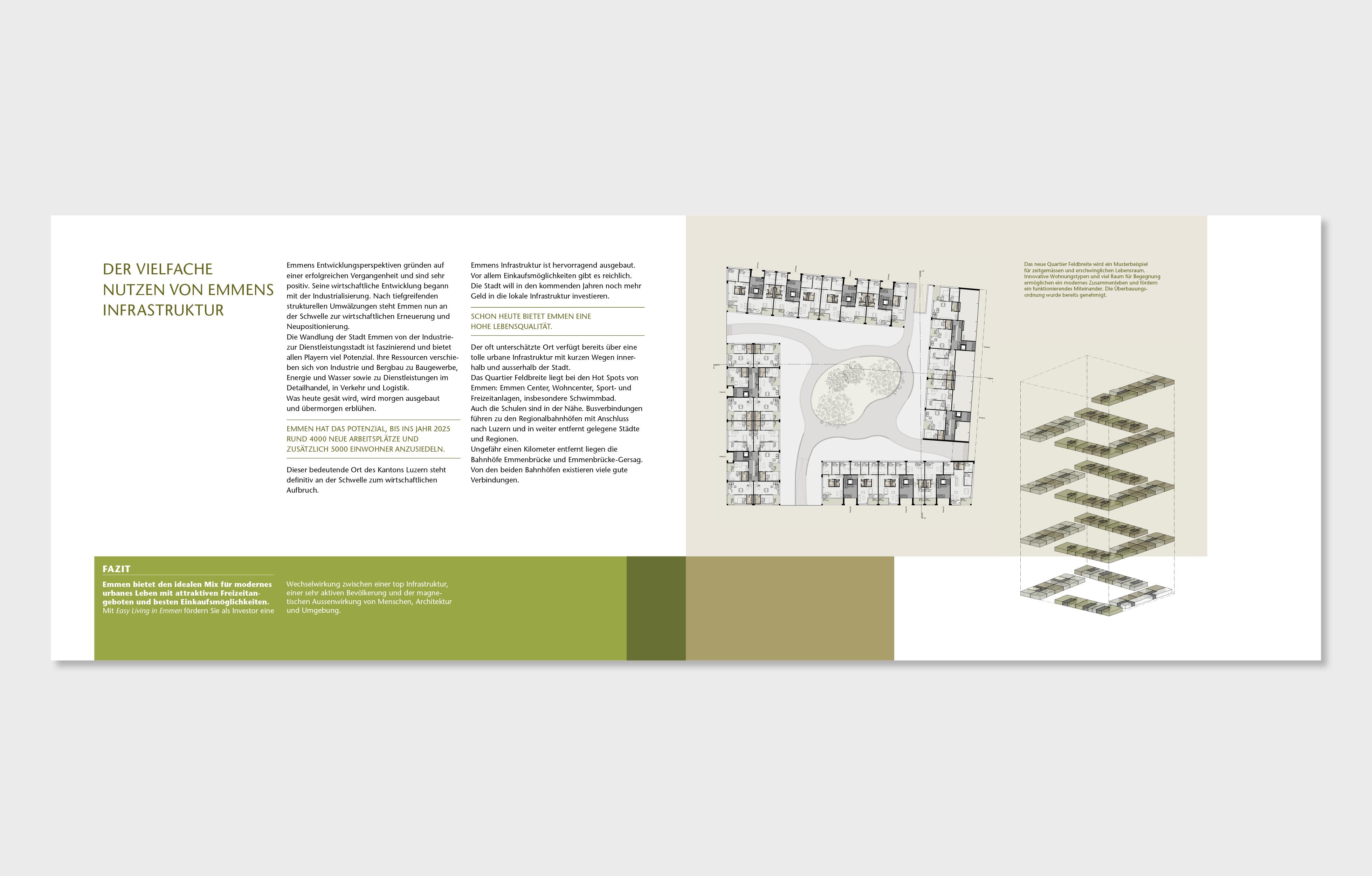 Ittenbrechbühl Ag Consign Identity Communication Design Ag