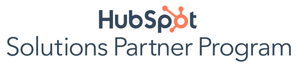 Inbound Marketing Agentur, Zürich, Bern, Schweiz. Hubspot Solutions Partner Program